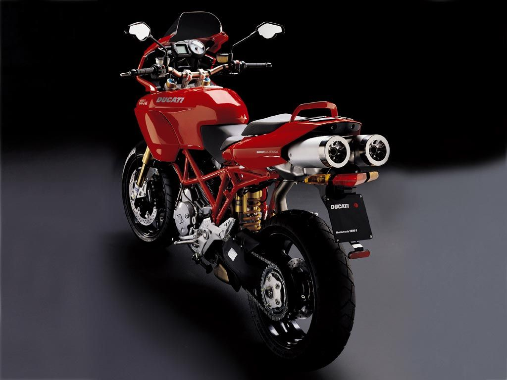 41 best Ducati 2004 Multistrada 1000 DS Accessories images