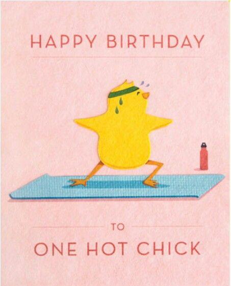 Feierlichkeiten, Geburtstage, Geschenke, Karten, Bilder, Alles Gute Zum  Geburtstag Meme, Lustige Geburtstagsgrüße, Lustige Geburtstagszitate, ...