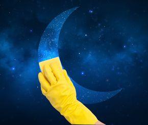 اتركوا التكنولوجيا تهتم بكم في شهر رمضان الكريم  #القيادي #alqiyady #رمضان #يلا_رمضان #Ramdan #رمضان_كريم