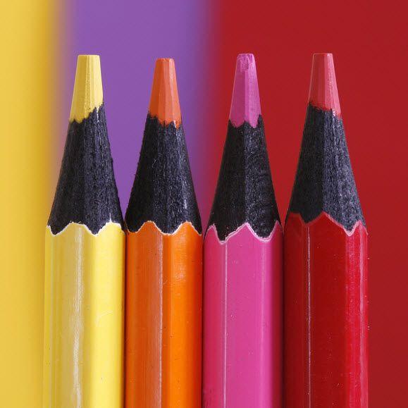 4 Dicas para escrever introduções que dão a volta à cabeça aos seus leitores. #blogging
