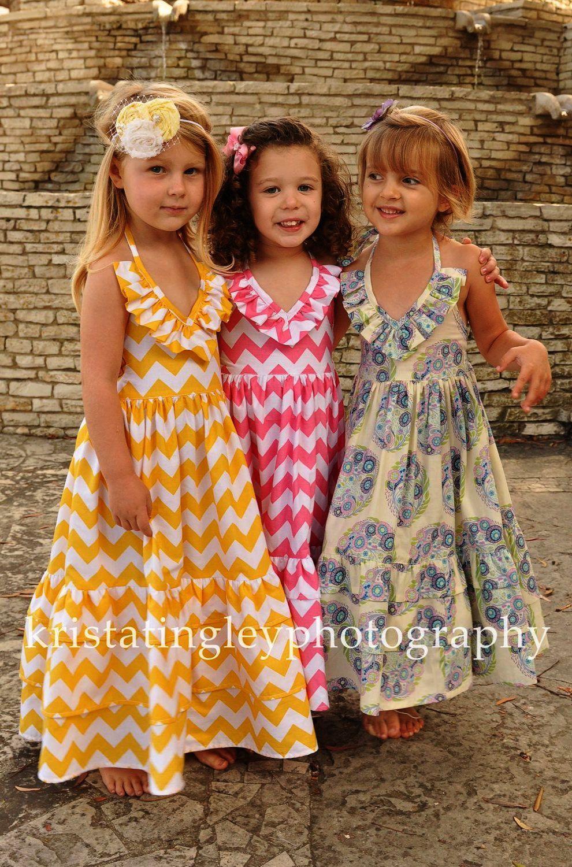 Little mistress beaded maxi dress short sleeve maxi dress pockets