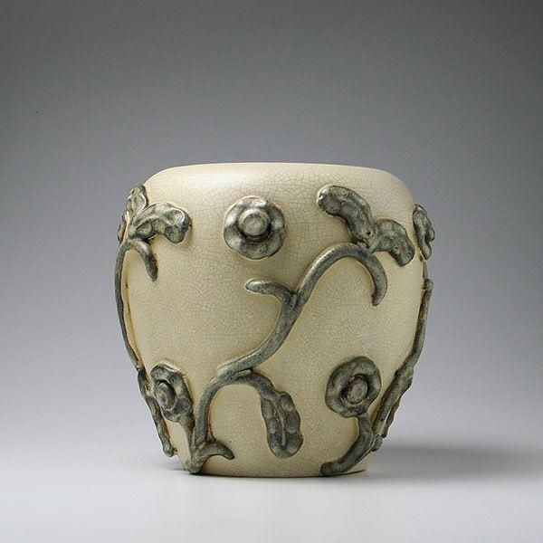 eva-jancke-bjork-bo-fajans-large-vase
