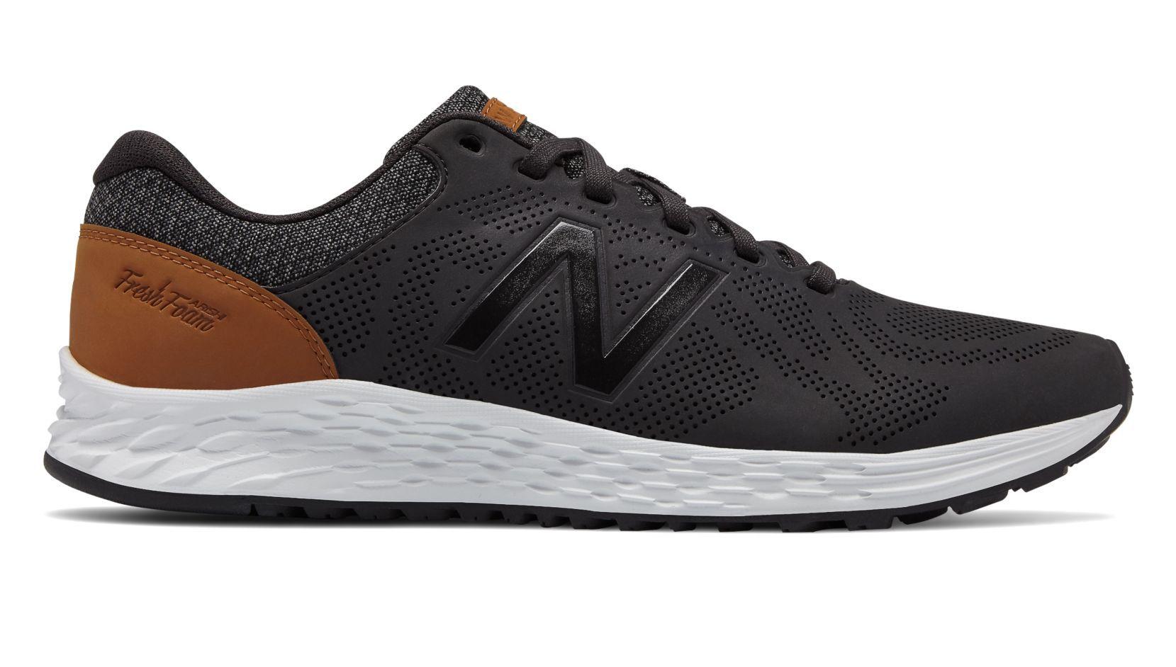 scarpe new balance 445