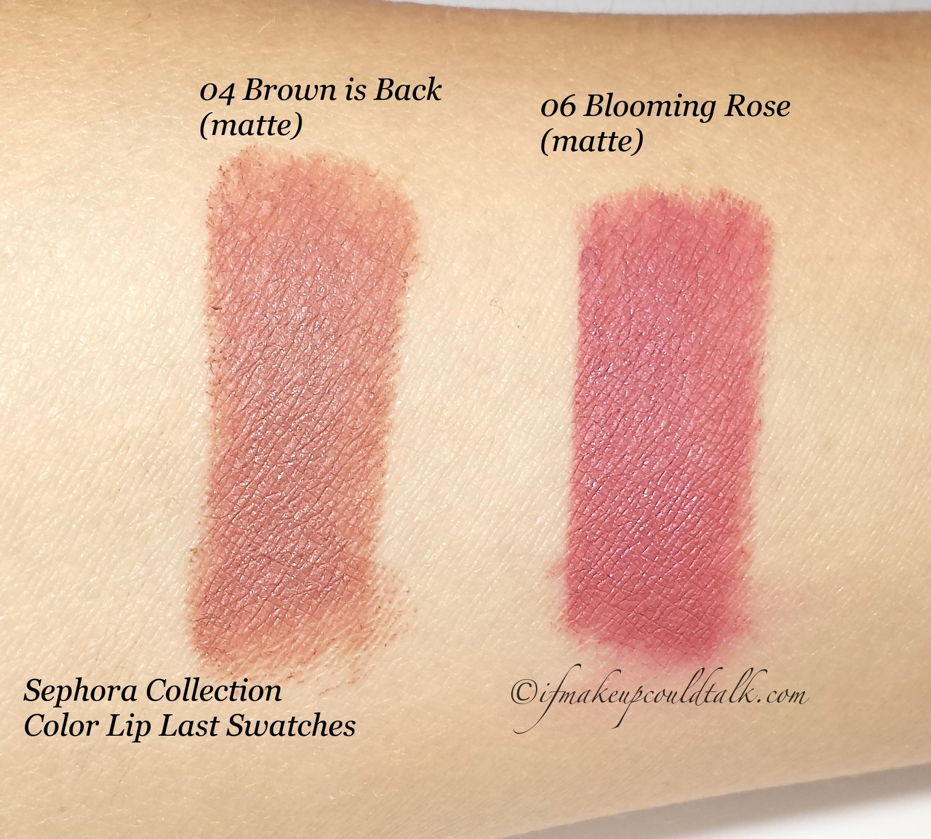 how to make lipstick last without lip liner