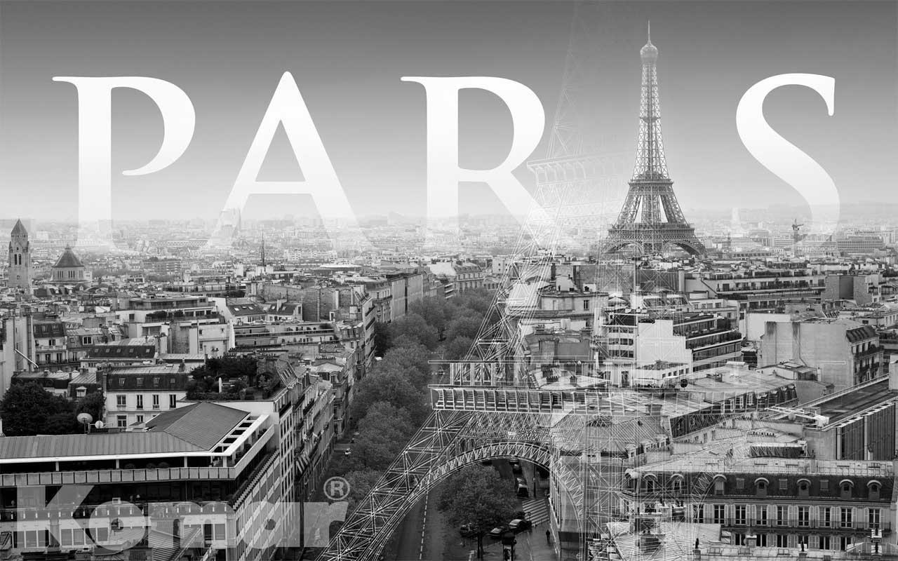 Full Hd P Paris Wallpapers Hd Desktop Backgrounds 1080675