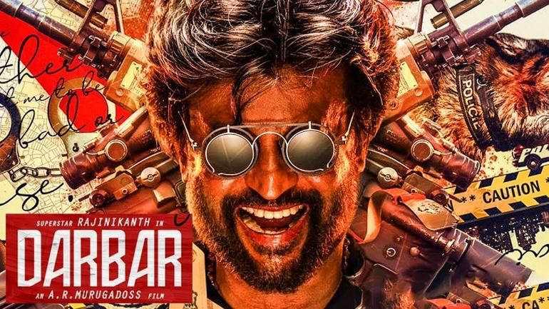 Watch Darbar Tamil Movie Online 2020 In 2020 Full Movies Download Download Movies Tamil Movies Online
