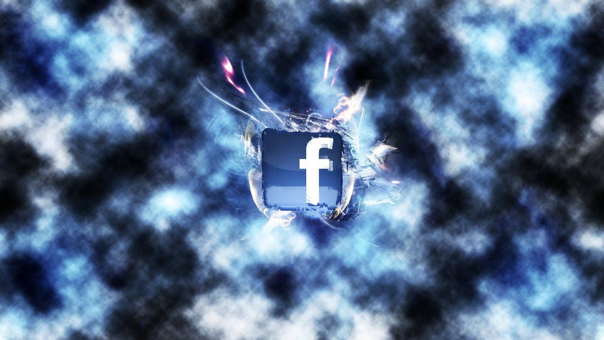 facebook background - Wallpaper Downloads Directory - Wallpaper ...