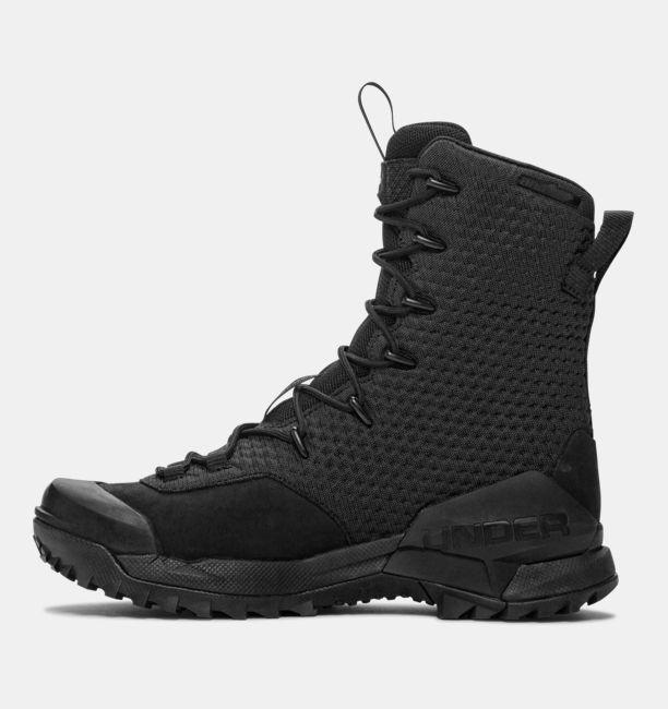 300 Men S Shoes Ideas In 2021 Men S Shoes Shoes Shoe Boots