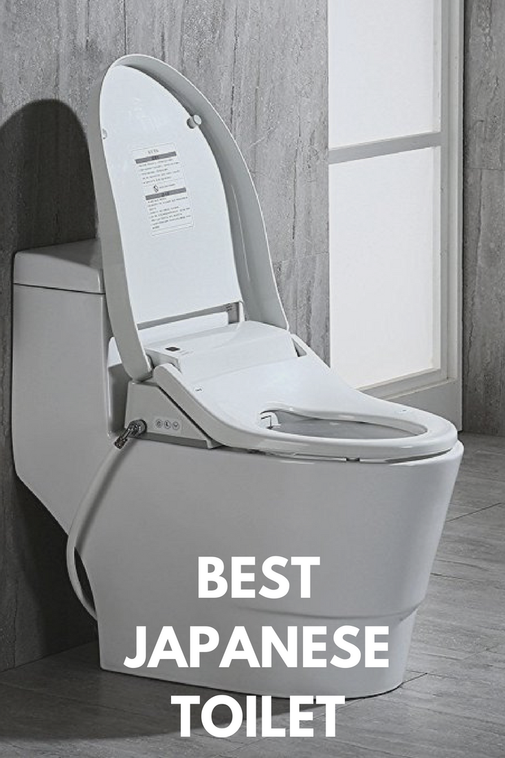 Beste japanische Toilettebeste japanische toilette in
