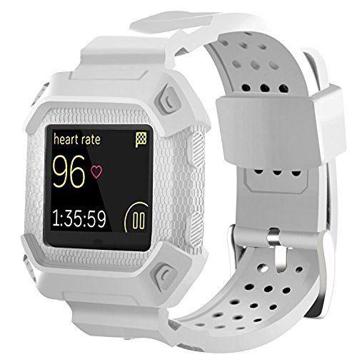 Pebble Smartwatch Black Apple watch waterproof, Fitness