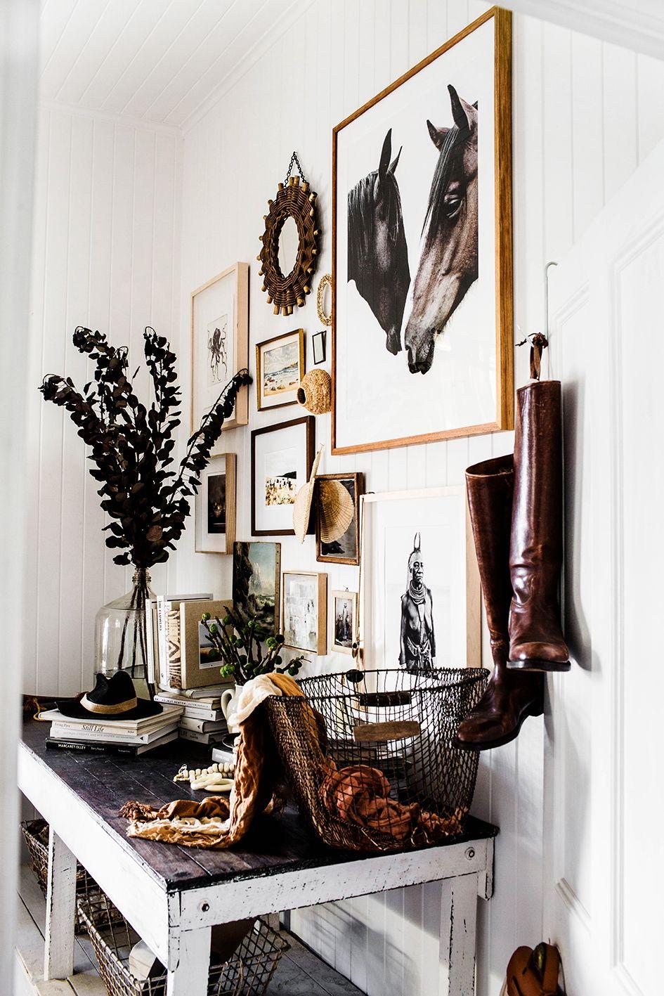 Wohnzimmerspiegel über couch weekend in pictures  styling  décor  vignettes  pinterest  deko