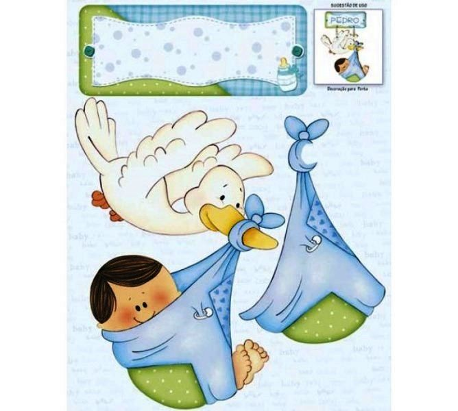 baby boy google search for baby illustrations