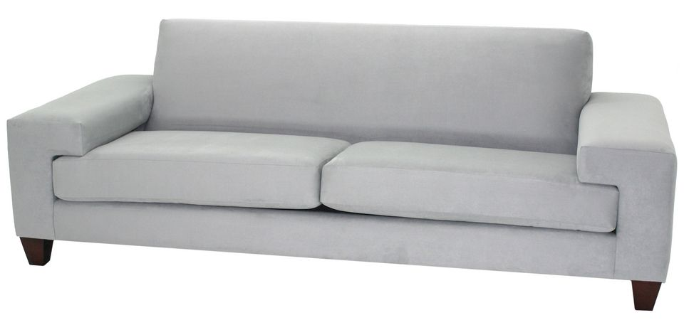 Dallas Sofa By Carter From Southern Design Source