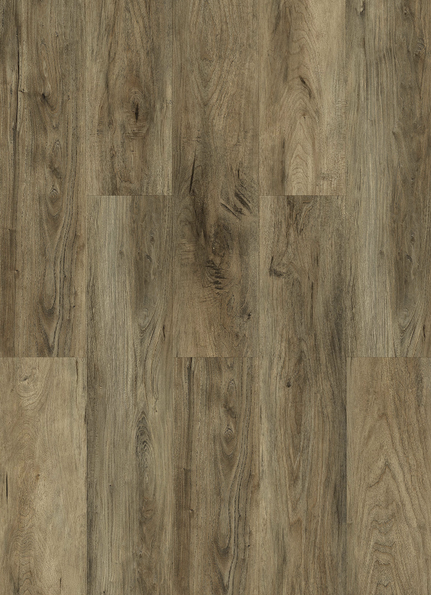 Our Spc Rigid Core Vinyl Flooring Is Made From A Combination Of Natural Limestone Powder Polyvinyl Chloride And Stabilizers Th Vinyl Flooring Flooring Vinyl