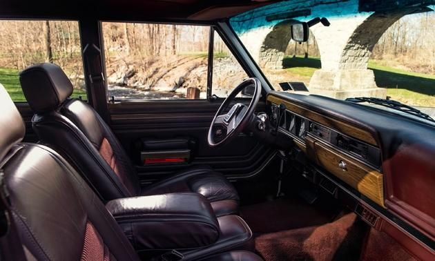 1988 jeep grand wagoneer interior jeep grand jeep cars jeep wagoneer 1988 jeep grand wagoneer interior