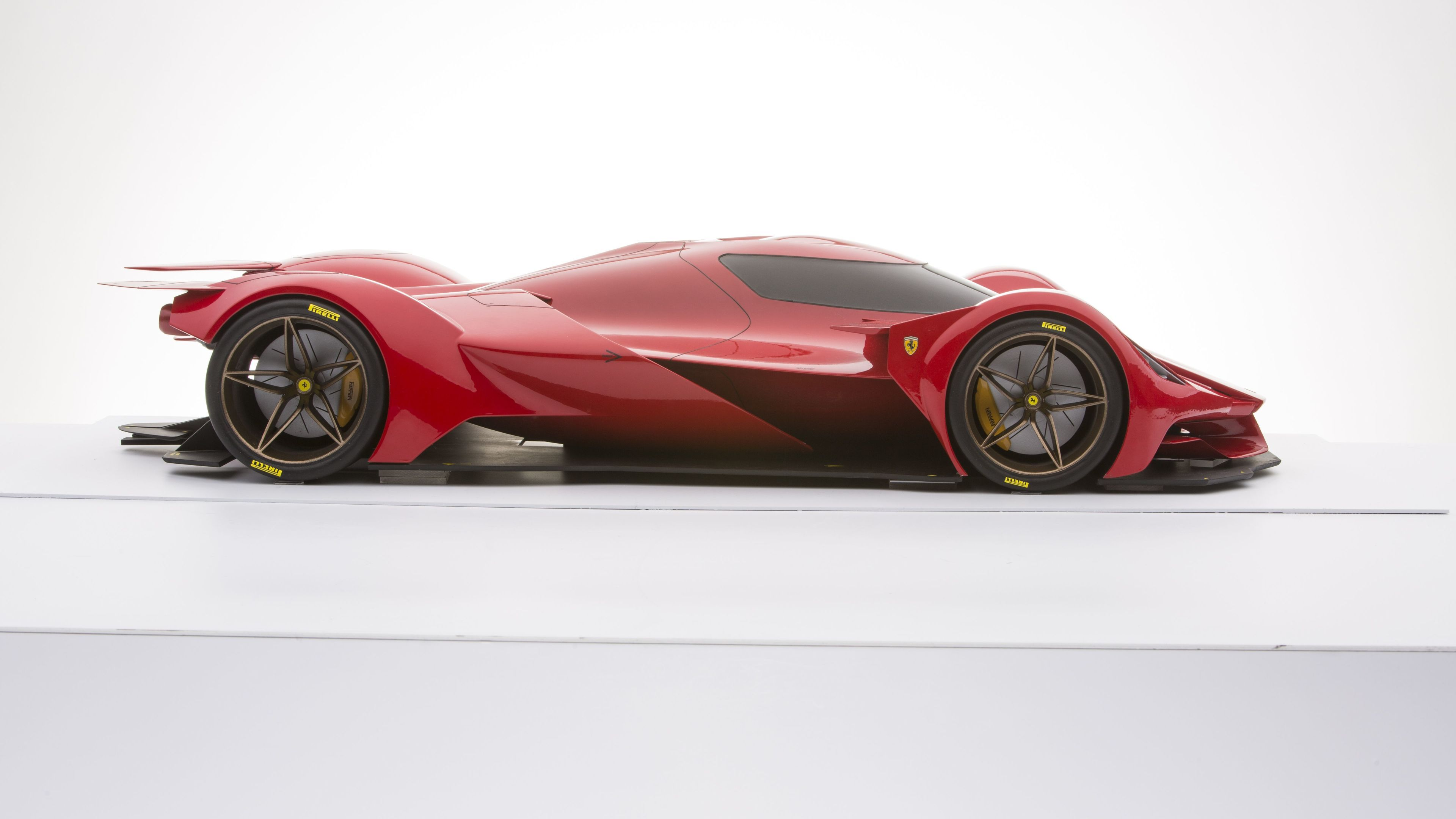 10 Wallpaper Ferrari Gt 2020 In 2020 Ferrari 488 Ferrari Race Cars
