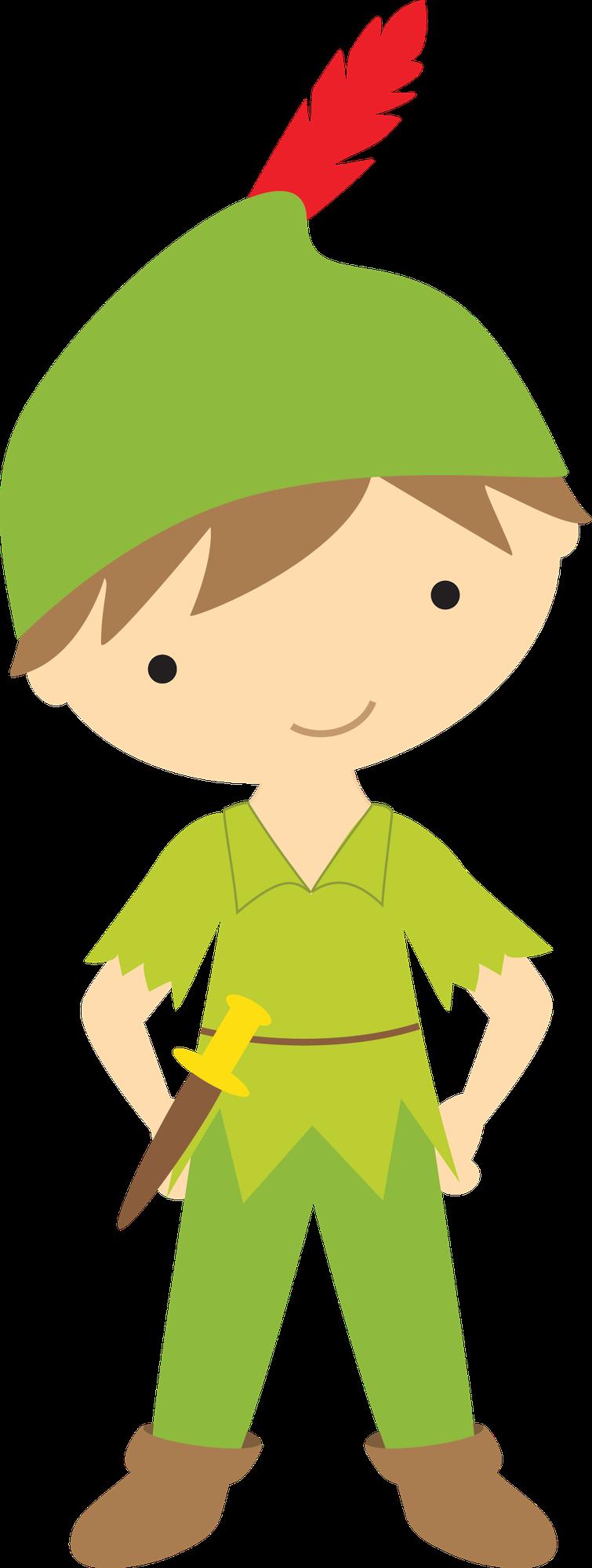 Personagens - Minus  Arte disney, Dibujos bonitos, Dibujos para niños