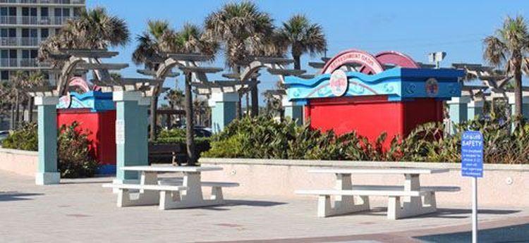 10 Fun Things To Do In Daytona Beach With Kids
