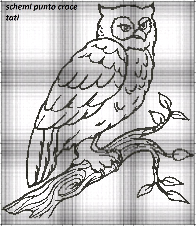 962e636f8543aa177800c900a9208935.jpg (831×960) | crochet | Pinterest ...
