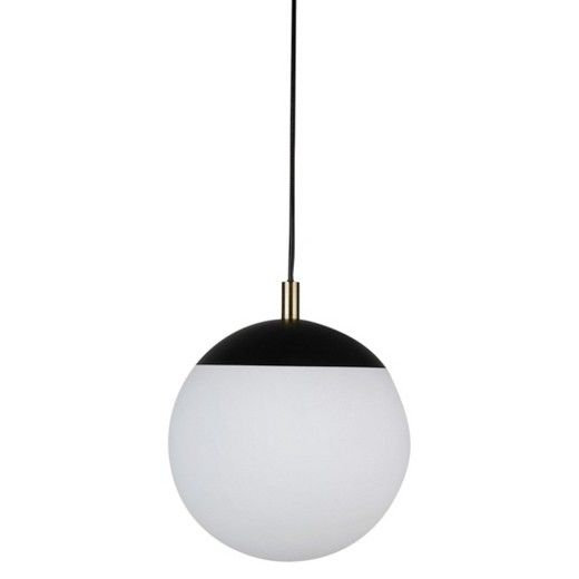 Globe Head Swag Lights Black Project 62 2200 Lighting