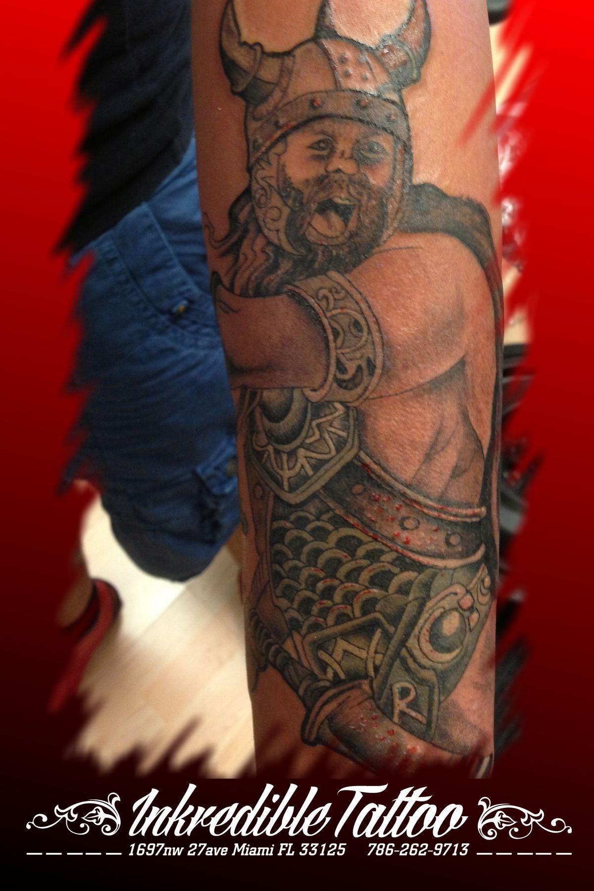 1697nw 27ave miami fl 33125 7862629713 portrait tattoo