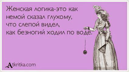 Сергей Макаренко – Google+