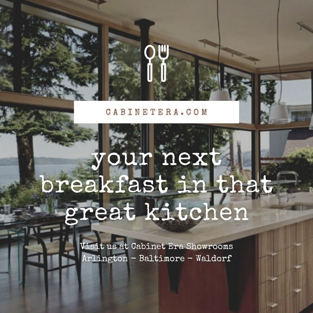 Breakfast In That Great Kitchen In 2020 Cool Designs Cabinet Halethorpe