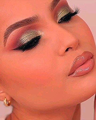 Photo of Makeup Tutorial by @leesondra_ 💋| @loveliexk 💎