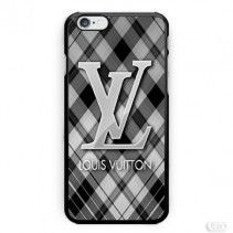 Louis Vuitton Gray silver iPhone Cases Case  #Phone #Mobile #Smartphone #Android #Apple #iPhone #iPhone4 #iPhone4s #iPhone5 #iPhone5s #iphone5c #iPhone6 #iphone6s #iphone6splus #iPhone7 #iPhone7s #iPhone7plus #Gadget #Techno #Fashion #Brand #Branded #logo #Case #Cover #Hardcover #Man #Woman #Girl #Boy #Top #New #Best #Bestseller #Print #On #Accesories #Cellphone #Custom #Customcase #Gift #Phonecase #Protector #Cases #Louis #Vuitton #Gray #Silver