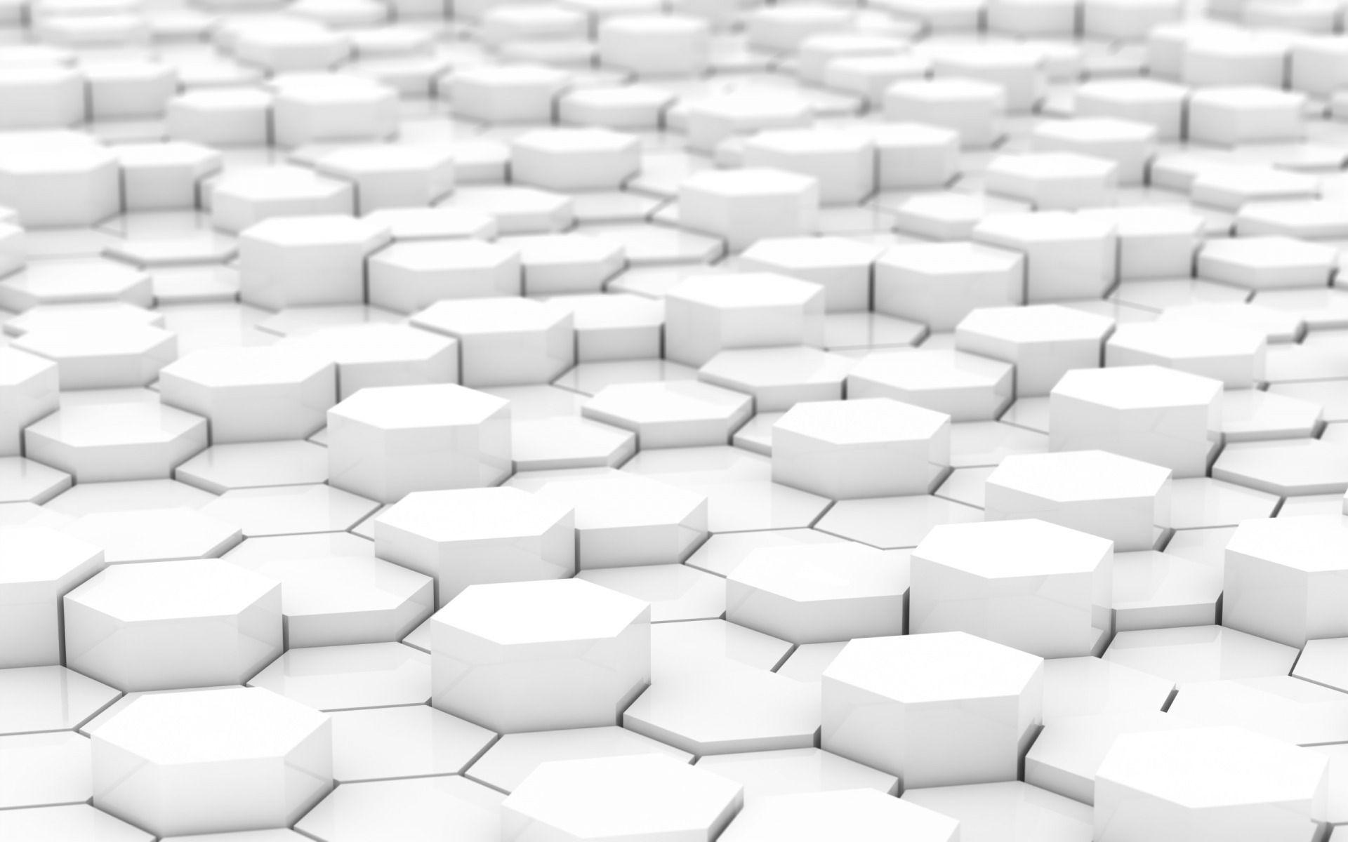 Plain White Desktop Wallpaper Best Wallpaper Hd Hexagon Wallpaper White Wallpaper White Background Wallpaper Abstract white wallpaper light