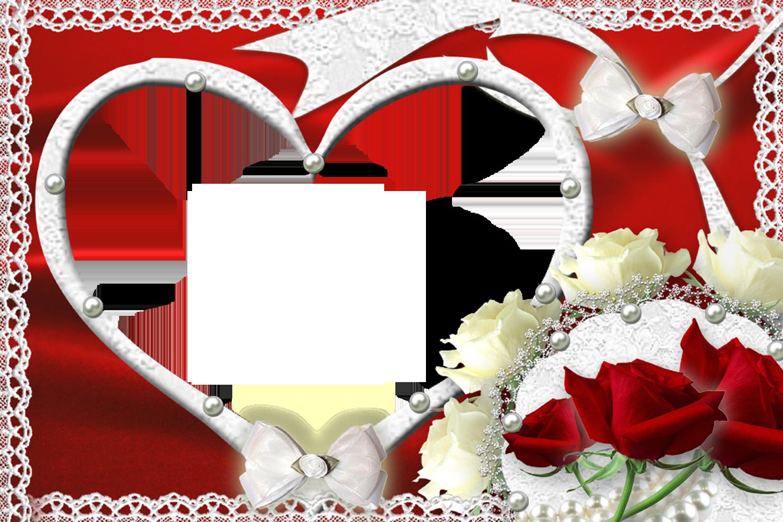 valentine's day love life quote - Love Frames – Red Love Frames r3z4