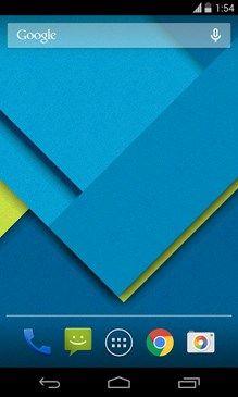 Android live wallpaper apk, best lolipop live wallpaper apk