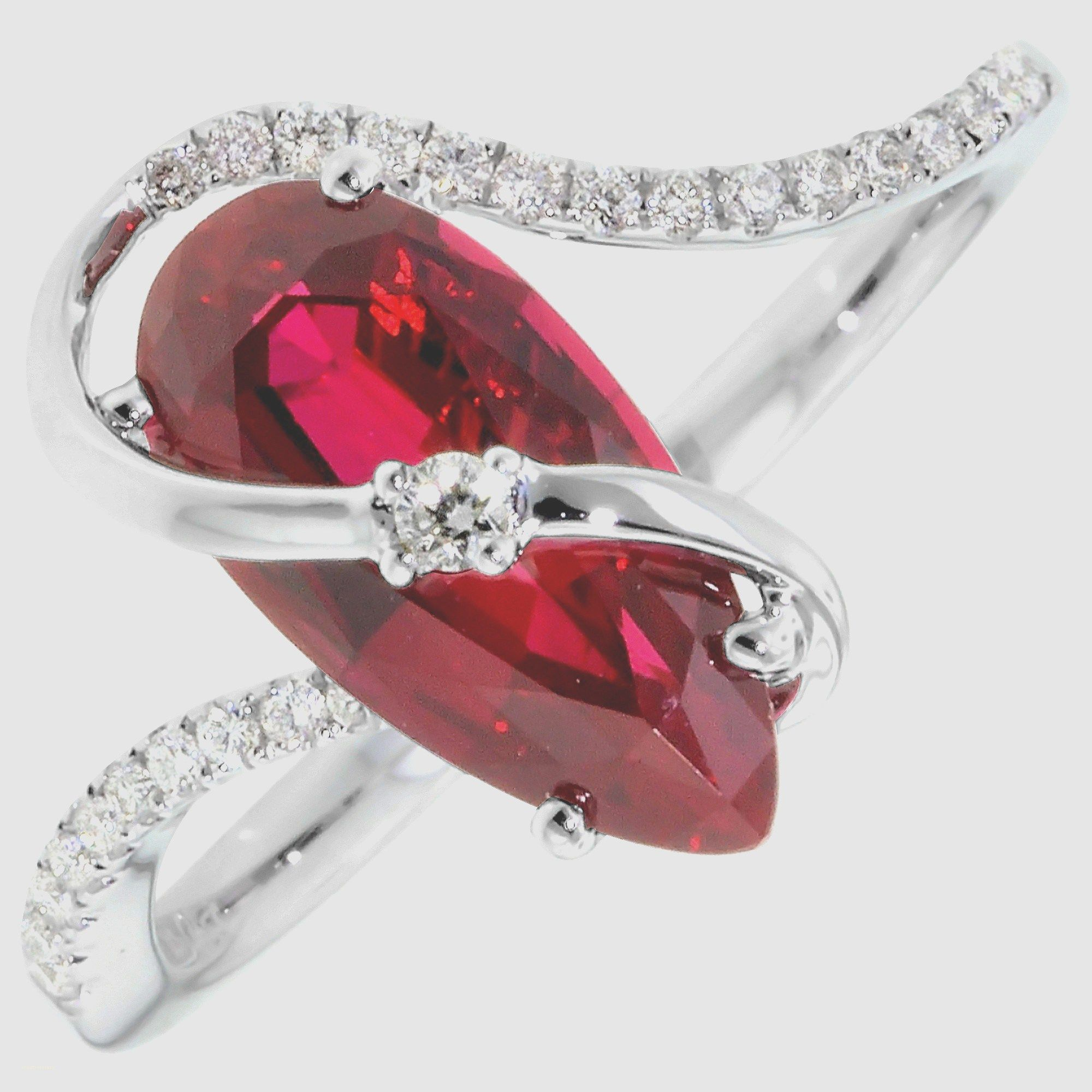 shaped promised ring il red ruby pear carat diamond for rznu listing rings engagement gold fullxfull birthstone her