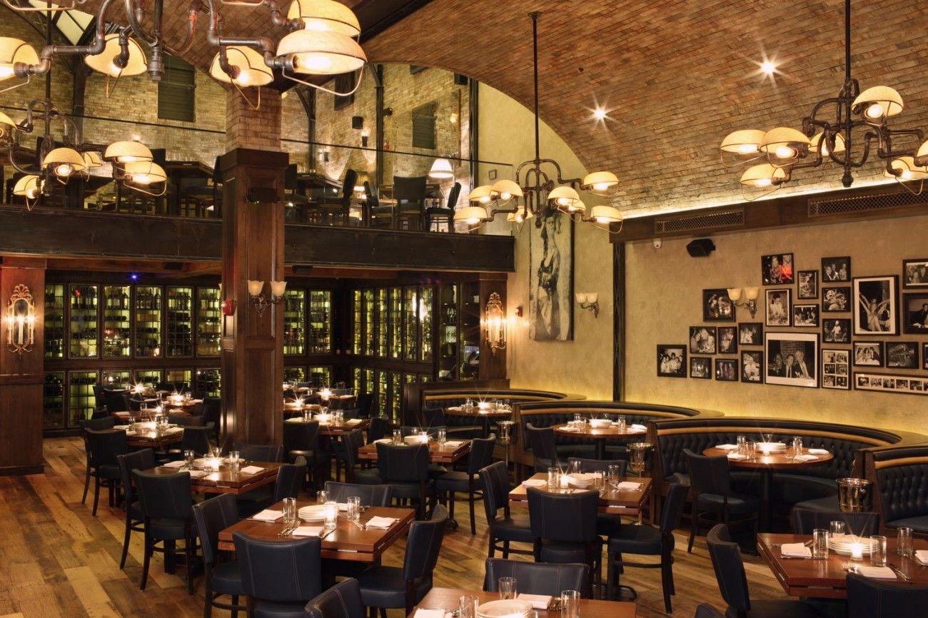 Arlington Club Please Like Http Www Facebook Com Ragdollmagazine And Follow Ragdollmagblog Priscill Private Dining Room Restaurant New York Ny Restaurants