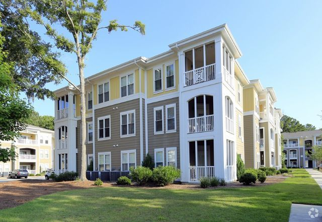 1000 Bonieta Harrold Dr, Charleston, SC 29414 | Apartment ...