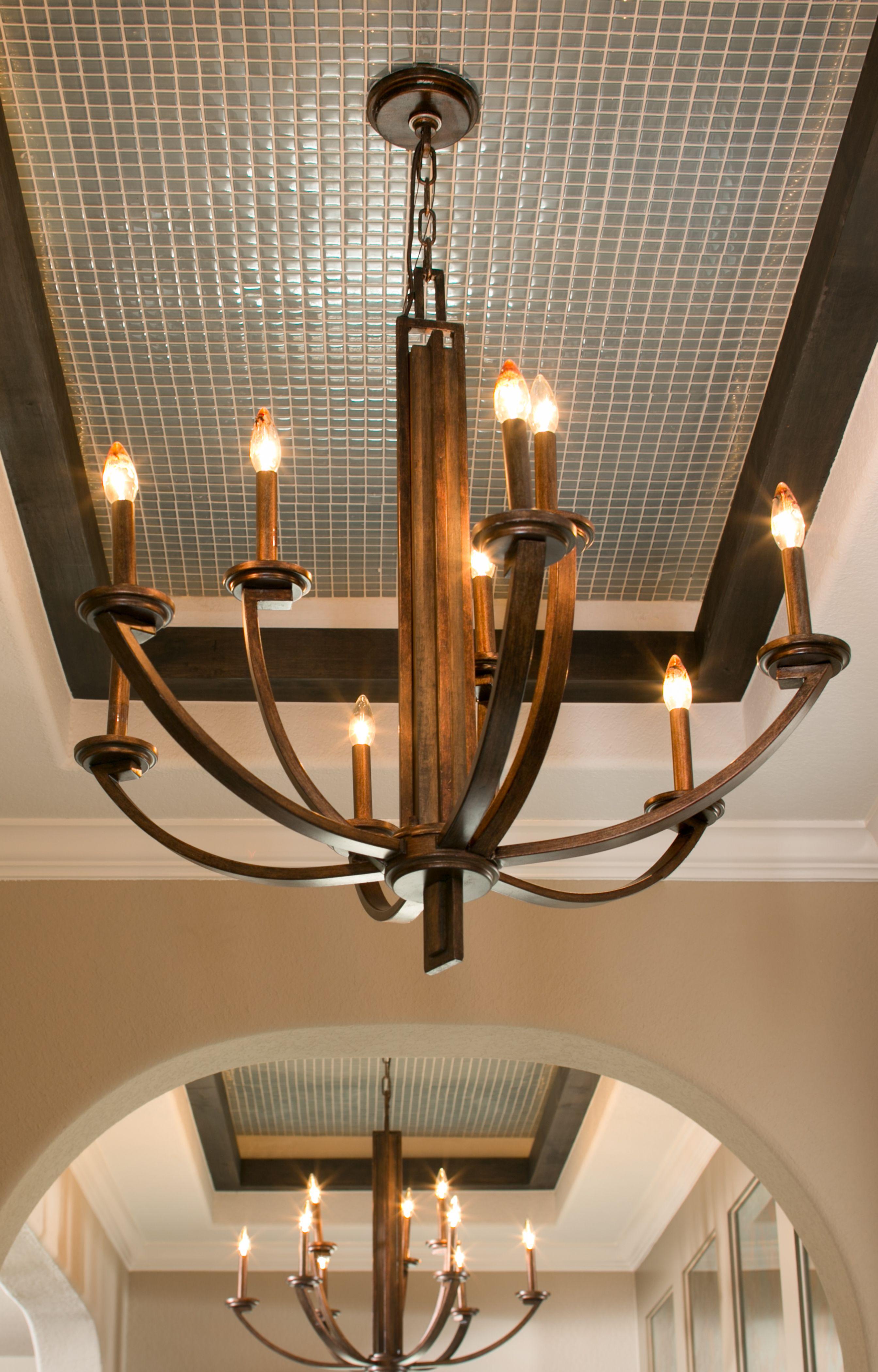 arturo dallas rectangular arteriors download page light best chandelier