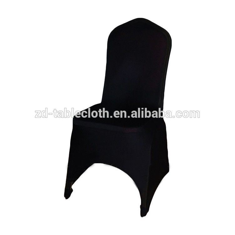 Sensational Black Factory Wholesale Cheap Spandex Chair Cover For Caraccident5 Cool Chair Designs And Ideas Caraccident5Info