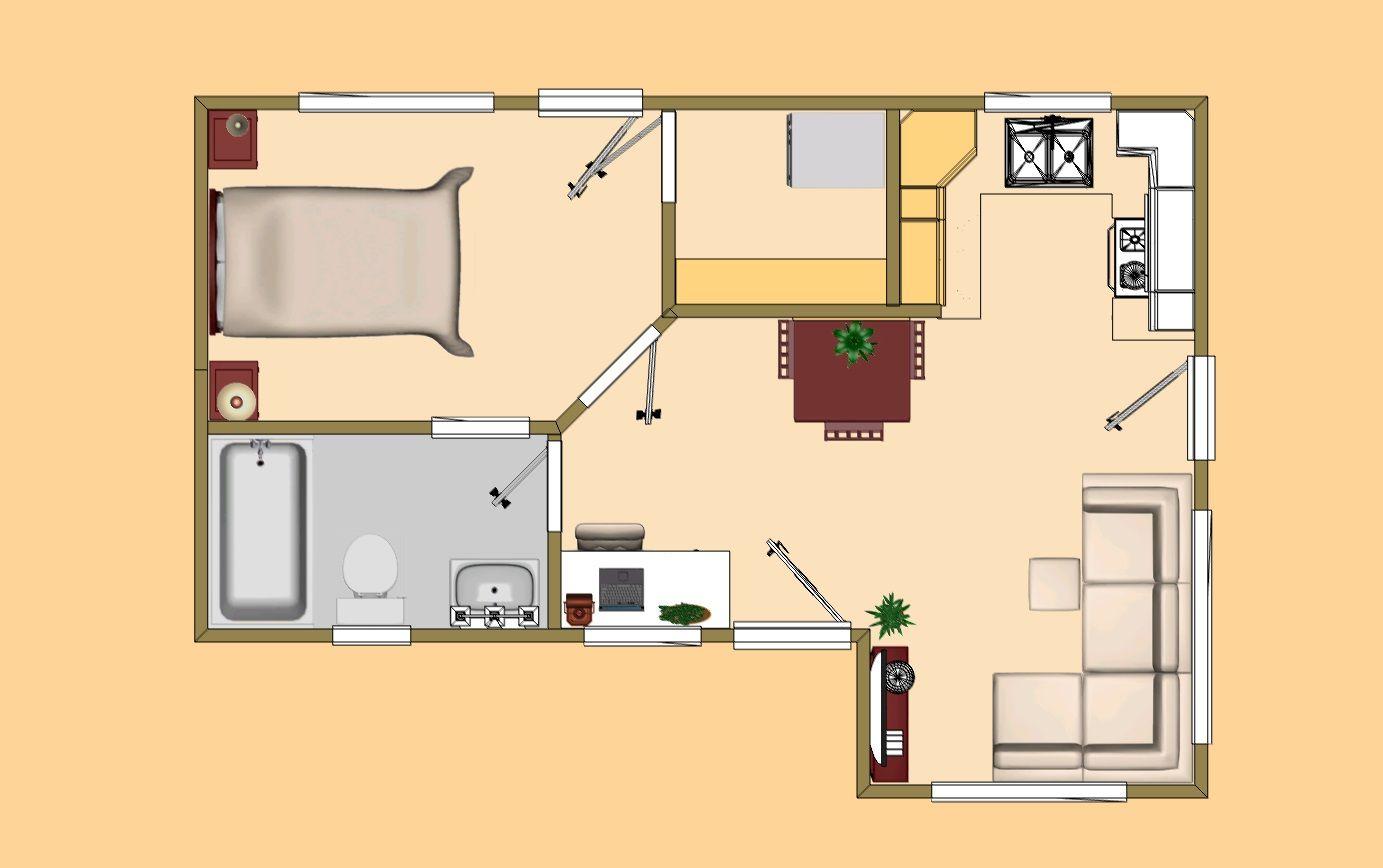 Pin On Design Home Basement
