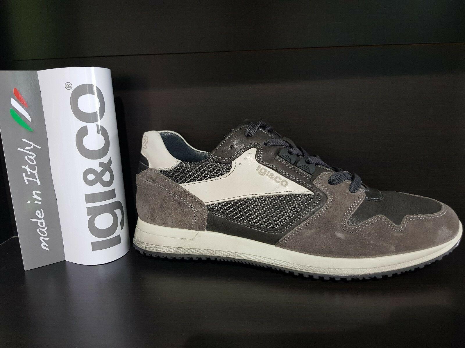 collezione scarpe adidas uomo