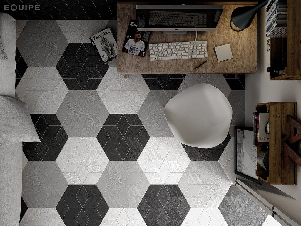 Rhombus tile patterns yahoo image search results tile floor tile patterns ppazfo