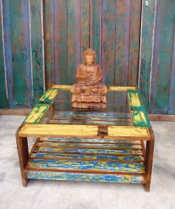 Bali-Furniture-Retro-Recycled-Boat-Hand-Made-Timber-Coffee-Table-SECOND-E