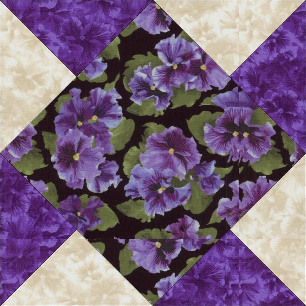 Debbie Mumm Backyard Bird Houses Quilt Kit Pattern 2 Uncut Designs Ebay Quilts Quilt Blocks Flower Quilts