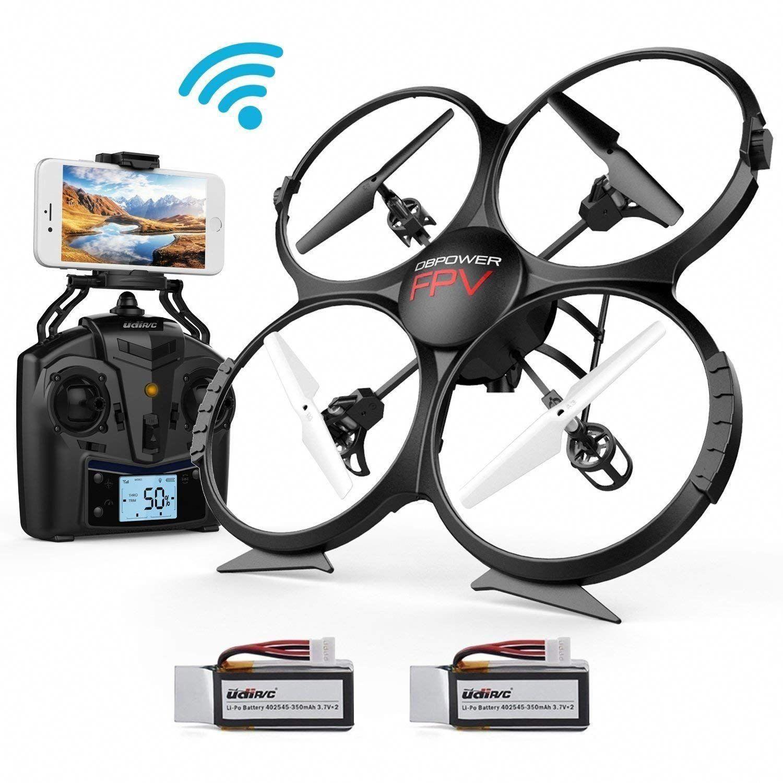 drones concept Drones in 2020 Drone camera, Quadcopter