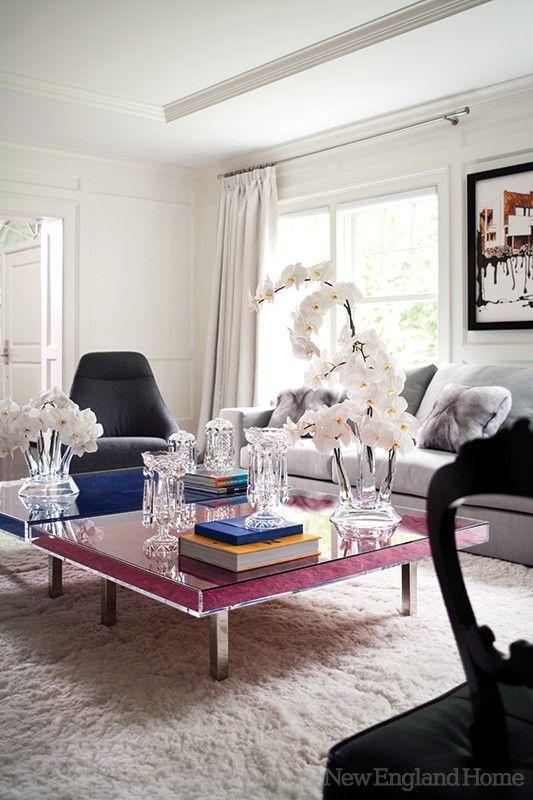 Case di lusso saloni mesa centro sala for Saloni di lusso