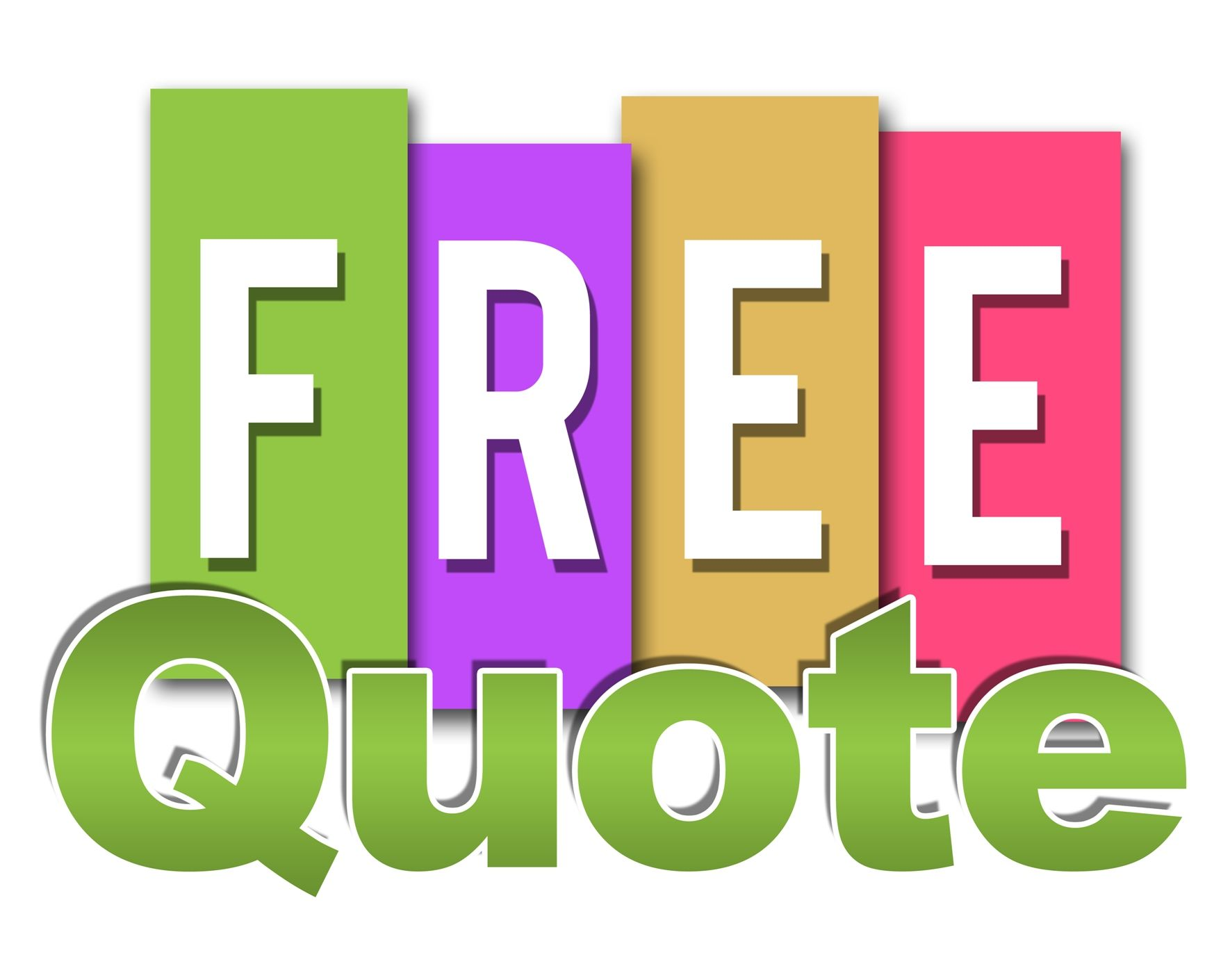Openwave Computing LLC, the best Website Design Company in