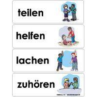 Projekt Freunde Und Freundschaft Kindergarten Und Kita Ideen Vorschullieder Projekte Im Kindergarten Begrussungslied Kindergarten Morgenkreis