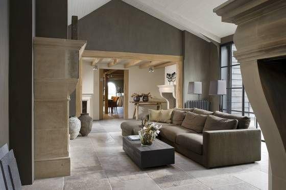 Showroom De Opkamer - Ideas for the House | Pinterest - Huiskamer ...