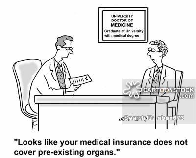 Life Insurance Jokes Google Search Medical Humor Health Logo