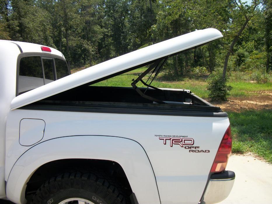 biberglass tonneau cover fiberglass tonneau cover100