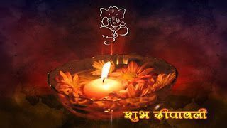Happy Diwali Images, 2019 Best Collection of Diwali Images and Wishes, Happy Diwali Wishes, 2019 Happy Diwali Wishes and Images. #happydiwali Happy Diwali Images, 2019 Best Collection of Diwali Images and Wishes, Happy Diwali Wishes, 2019 Happy Diwali Wishes and Images. #happydiwaligreetings Happy Diwali Images, 2019 Best Collection of Diwali Images and Wishes, Happy Diwali Wishes, 2019 Happy Diwali Wishes and Images. #happydiwali Happy Diwali Images, 2019 Best Collection of Diwali Images and Wi #happydiwaligreetings